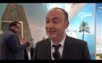 """Laurent Abitbol (Marietton) : """"Si nous achetons Havas, ce sera une marque très premium..."""" (Vidéo)"""