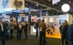 Bilan IFTM 2015: les exposants satisfaits de la quantité et de la qualité des visiteurs