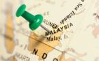 Malaisie : le marché français en perte de vitesse depuis début 2015