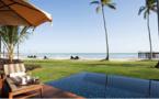 Amplitudes : un voyage de 9 jours à Zanzibar en promotion
