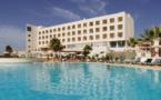 Algarve : une unité MGE Hotels ferme et met les clients à la porte !