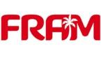 Voyages FRAM : Promovac, l'outsider désormais en pole position ?