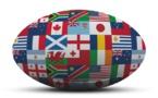 IOX Tour : un petit sinistre de 100 000 € pour l'APST