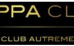 Kappa Club débarque en force dans les agences