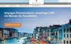 """Luxe : six agences françaises intègrent le très """"sélect"""" réseau Virtuoso"""