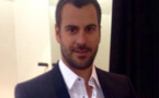 Oceania Hotels : Anthony Alonso-Lopez nommé Directeur des Ventes