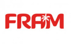 HNA - Selectour Afat : FRAM confirme avoir reçu l'offre ferme de rachat