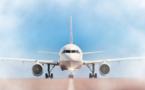 Rennes-Bretagne : Hop! Air France booste son offre pour l'Hiver 2015/2016