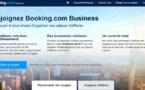 Booking.com : près d'une réservation sur 5 concerne un voyage d'affaires
