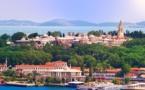 """Turquie : l'attentat d'Ankara n'aura """"pas d'effet à long terme"""" sur le tourisme"""