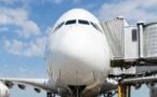 Aéroports de Paris refuse d'être considéré comme le bourreau d'Air France