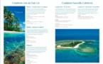 Asie-Pacifique : Passion des Iles programme la Thaïlande, les Philippines et la Malaisie
