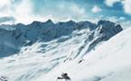 La Suisse vise des résultats stables pour la saison hiver