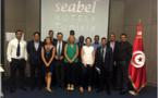 Djerba : le Seabel Rym Beach a accueilli un colloque sur le Tourisme des Seniors