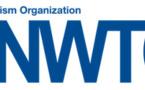 OMT : le prochain sommet ministériel abordera la question des marques des destinations