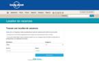 Lonely Planet s'associe à Likibu.com pour simplifier la recherche de locations