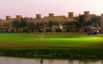 Top of Travel offre des réductions pour le lancement de ses séjours dans les Emirats