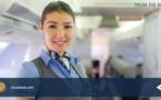 Air Astana augmente ses fréquences entre Paris-CDG et Bangkok