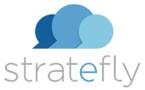 Digital Adrénaline devient Stratefly