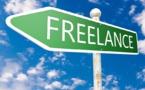 Producteurs freelance : la solution pour créer des voyages innovants pour le compte des TO ?