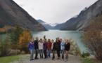 AmeriGo : 8 agents de voyage spécialiste du sur-mesure en Eductour au Canada