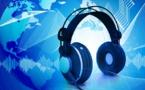 Podcast #33 : ce que vous avez failli louper la semaine du 12 au 16 octobre 2015