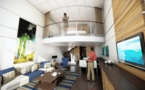 Royal Caribbean : la Royal Suite Class déployée dès mai 2016