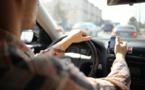 SCP/VTC Unsa : les chauffeurs de VTC ont désormais un syndicat