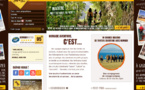 Avis en ligne : Nomade Aventure veut rendre le projet de loi plus efficace