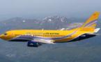 Air Austral : partenariat avec ASL pour remplacer un Boeing récemment vendu