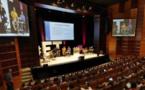 #ET11 : Les Rencontres nationales du e-tourisme institutionnel s'ouvrent à Pau