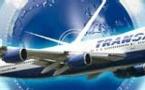 Russie : S7 Airlines à la rescousse de Transaero ?