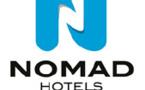 Nomad Hotels : des options au choix pour faire baisser le prix des chambres !