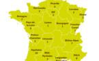 Logis : 81 nouveaux membres en Europe pour la Fédération depuis début 2015
