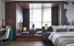 Asie : Ascott ouvre 3 nouvelles résidences en Chine, Arabie Saoudite et Corée du Sud