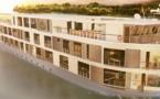 Myanmar : The Strand Cruises programme 2 croisières inaugurales pour les fêtes de fin d'année
