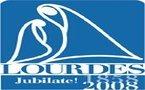 L'aéroport Tarbes-Lourdes attend un record de trafic les 8 et 9 février