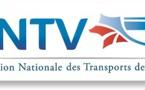 Accidents d'autocar : la FNTV fait le point sur les statistiques de sécurité
