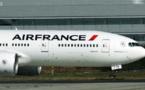 La Case de l'Oncle Dom : Air France, ça sent le grand pétage… de plombs !