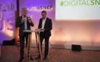 SNCF Digital Ventures, à fond(s) de train pour l'investissement des start-up