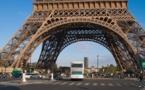 La Case de l'Oncle Dom : Hidalgo décrète la peine capitale à Paris pour les autobus !