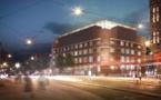 Pays Bas : W Hotels Worldwide ouvre un hôtel à Amsterdam
