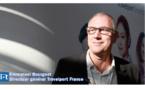 Travelport veut faire gagner du temps aux AGV avec la solution Smartpoint 6.0 (Vidéo)