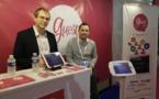 Guest App lance son offre Coaching E-réputation auprès des hôteliers