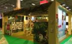 Kidexpo : plus de 1 000 photos prises au studio sur le stand de Nouvelles Frontières