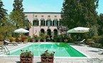 Cuendet : la France, 1er marché de la location haut de gamme italienne