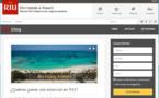 RIU Hotels & Resorts lance son blog