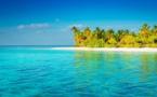 Maldives : RIU Hotels & Resorts ouvrira un complexe de deux hôtels en 2018