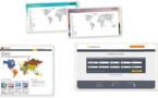 Thomas Cook : 3 outils numériques pour faciliter le travail des agents