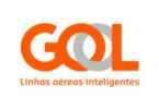 GOL : paiements par cartes de crédit désormais possibles sur GDS